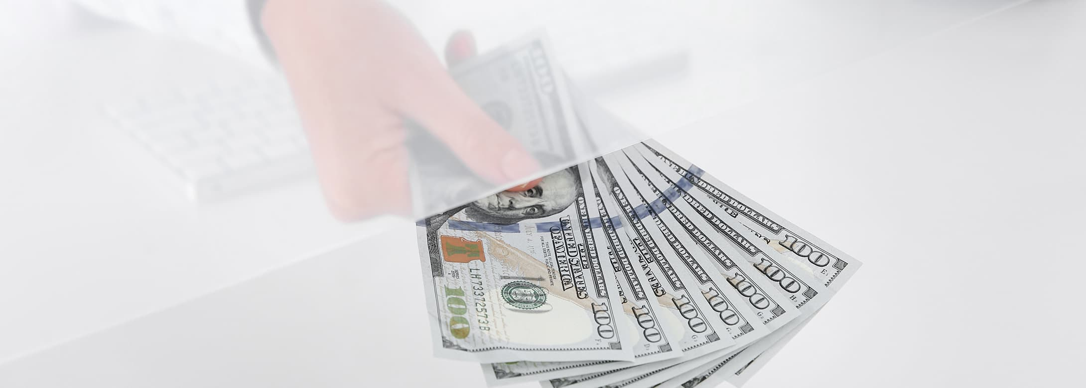 International Money Transfers ᐈ Meest