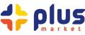 plusmarket