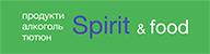 spirit-food