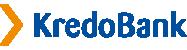 kredobank
