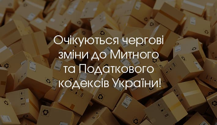 eeef01003e278dad3d1d2c167aba71bb